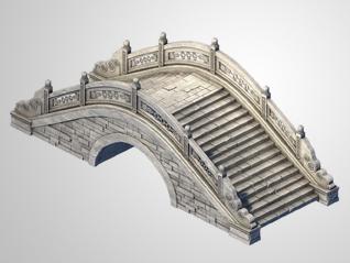 Архітектурні вироби