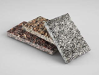 Плити скелі