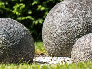 Переваги та гідності граніту
