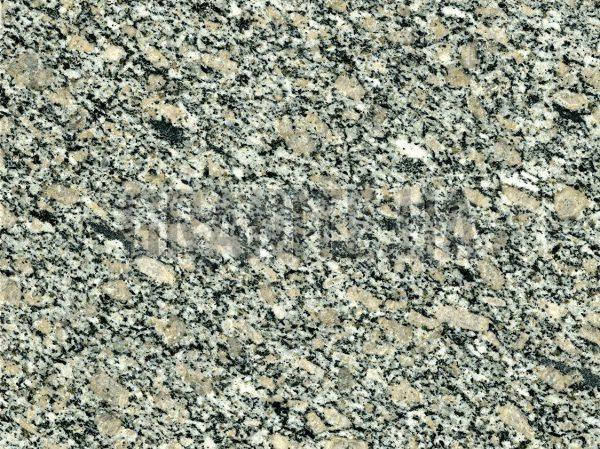 Граніт Симонівське (Symony Grey) родовище