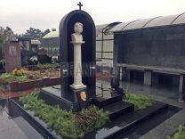 Ексклюзивні елітні пам'ятники фото (16)
