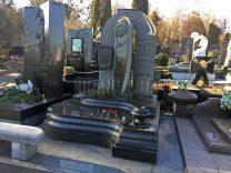 Ексклюзивні елітні пам'ятники фото (2)