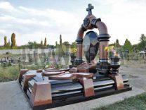 Ексклюзивні елітні пам'ятники фото (44)