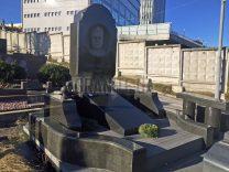 Ексклюзивні елітні пам'ятники фото (6)