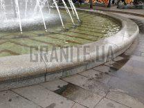 Гранітні фонтани фото (22)