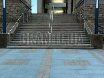 Гранітні сходи фото (11)