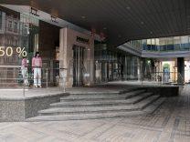 Гранітні сходи фото (3)