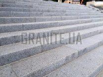 Гранітні сходи фото (44)