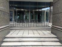 Гранітні сходи фото (47)