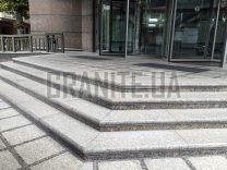 Гранітні сходи фото (48)