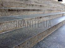 Гранітні сходи фото (65)