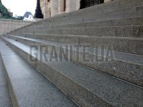 Гранітні сходи фото (66)