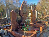 Меморіальні комплекси фото (12)