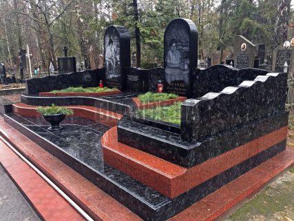 Меморіальні комплекси фото (24)