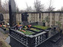 Меморіальні комплекси фото (26)