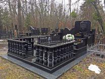Меморіальні комплекси фото (28)