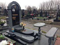 Надгробні плити фото (1)