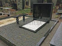 Пам'ятники з книгою фото (8)