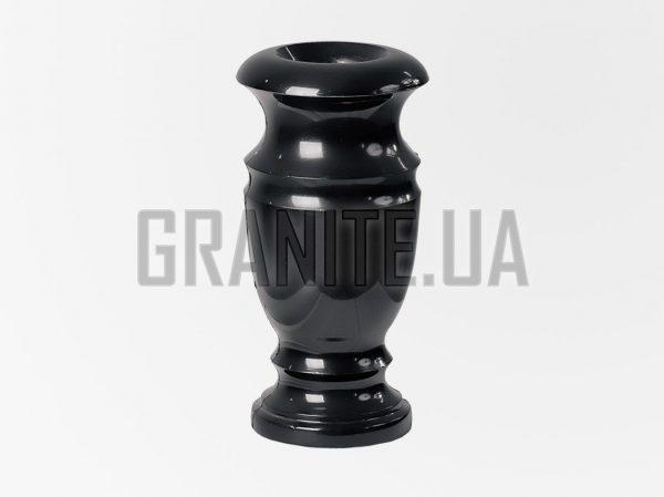 Ритуальна ваза VZ-03