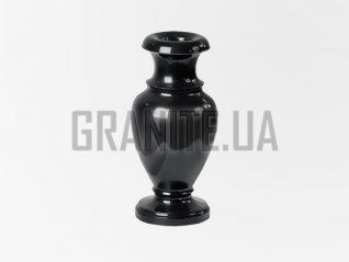 Ритуальна ваза VZ-05
