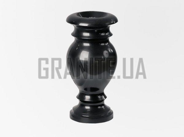 Ритуальна ваза VZ-06