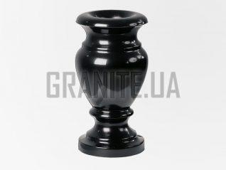 Ритуальна ваза VZ-09