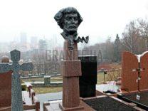 Бронзові скульптури фото (2)