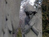 Гранітні скульптури фото (10)