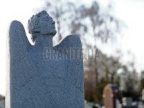 Гранітні скульптури фото (14)