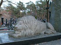 Гранітні скульптури фото (32)