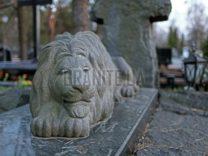 Гранітні скульптури фото (33)
