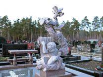 Гранітні скульптури фото (35)