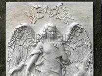 Мармурові скульптури фото (15)