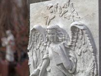 Мармурові скульптури фото (16)
