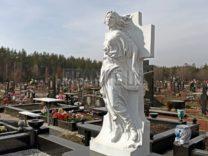 Мармурові скульптури фото (17)