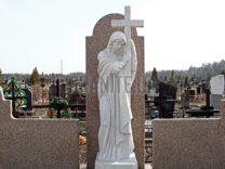 Мармурові скульптури фото (18)