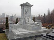 Мармурові скульптури фото (2)