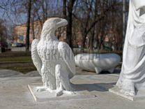 Мармурові скульптури фото (21)