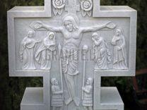 Мармурові скульптури фото (29)
