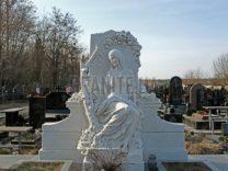 Мармурові скульптури фото (32)