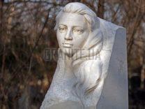 Мармурові скульптури фото (37)