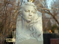 Мармурові скульптури фото (38)