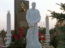 Мармурові скульптури фото (46)