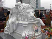 Мармурові скульптури фото (7)