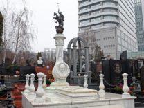 Мармурові скульптури фото (8)