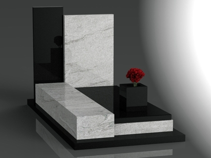 Модель пам'ятника