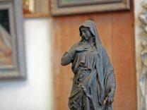 Виготовлення скульптур фото (12)