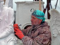 Виготовлення скульптур фото (2)