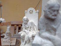 Виготовлення скульптур фото (22)