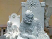 Виготовлення скульптур фото (23)